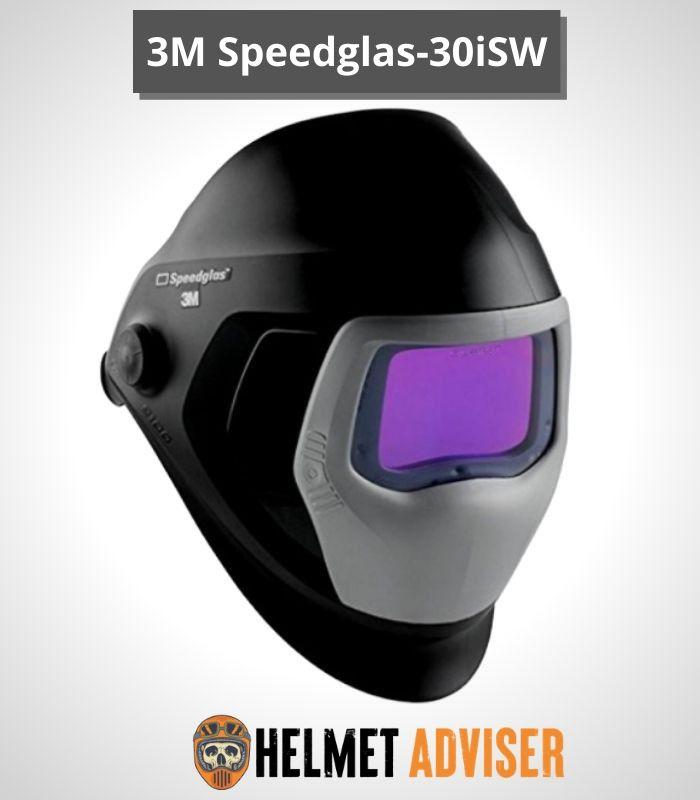 best tig welding helmet