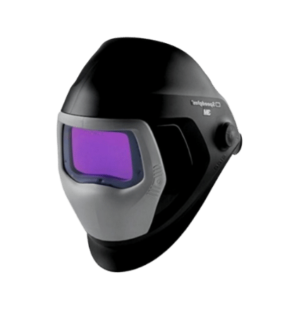 3M-speedglass 30isw-top tig helmet
