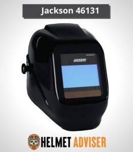Jackson Safety 46131