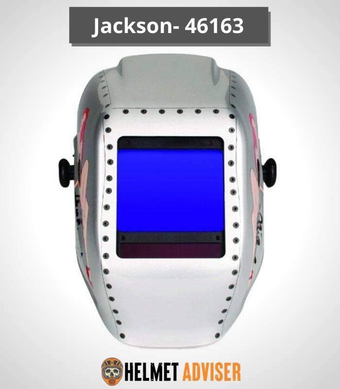 Jackson Safety (46163) W70