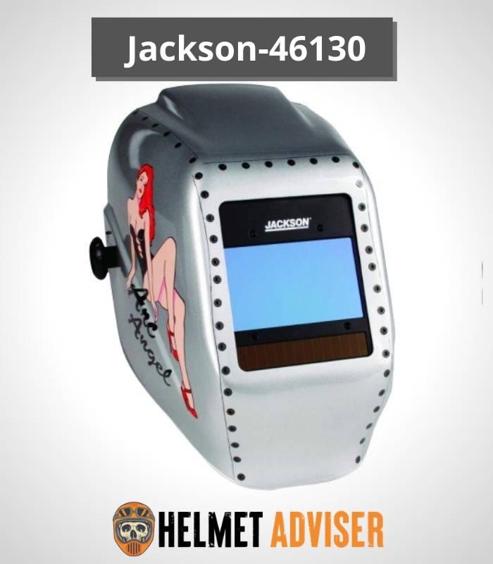 Jackson safety- Arc angel 46130
