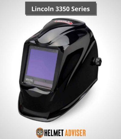 Lincoln 3350 Series (Premium Choice)