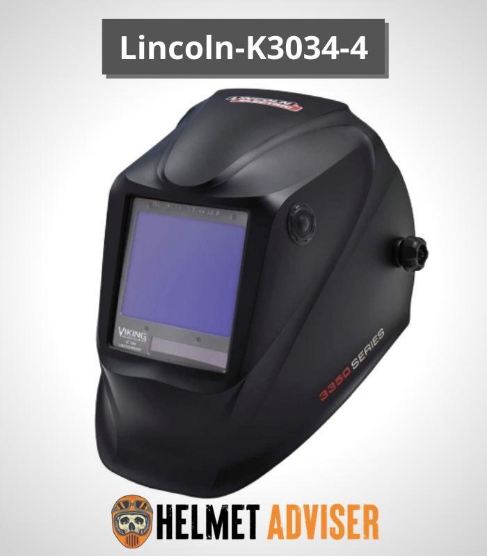best welding helmet for tig
