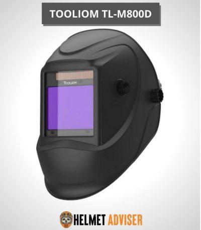 TOOLIOM TL-M800D- Best Budget