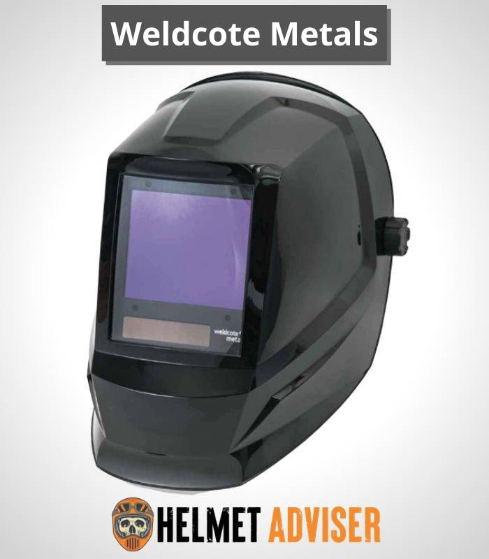 Weldcote Metals Ultraview plus