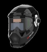 YESWELDER_LYG-S400S best overll welding helmet for beginner