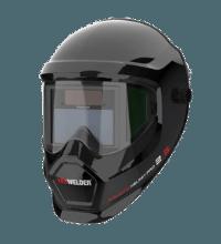 Yeswelder-LYG-S400-S