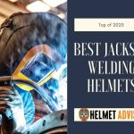 Best Jackson Welding Helmet Reviews 2021-Top Picks by Professionals