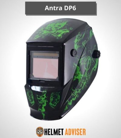 Antra DP6-Best for the Money