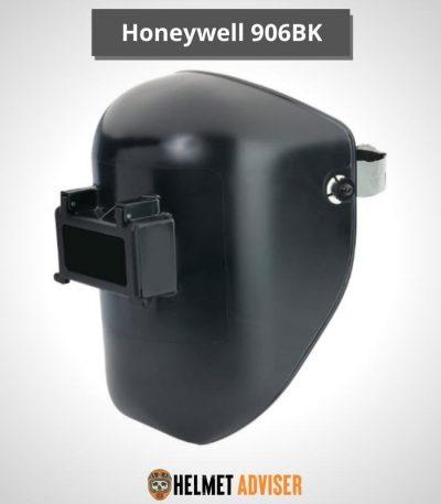 best pipeline welding helmet