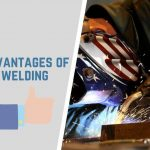 Advantages of TIG Welding