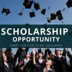 Helmet Adviser's Student Scholarships