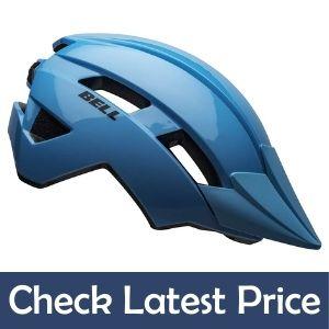 bell best budget mtb helmet