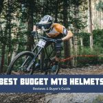 Best Budget (MTB) Mountain Bike Helmet Reviews 2021