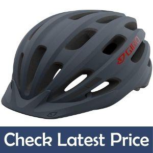 Giro Register MIPS Cycling Helmet
