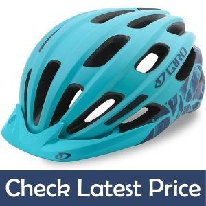 Giro Vasona MIPS Womens Recreational Cycling Helmet