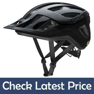 best mounatin bike helmet under 100