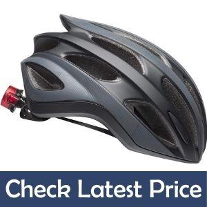 BELL Formula MIPS cycling helmet under 100