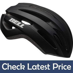 Bell Avenue MIPS Adult Road Bike Helmet review