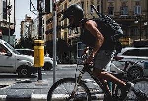 Best road bike helmets under 100$