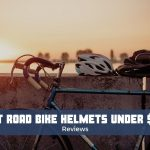 Best Road bike Helmets under $100