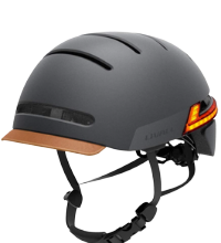 LIVALL Smart bike helmet