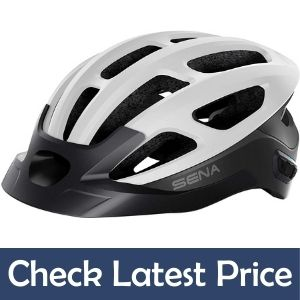 Best bluetooth bike Helmets