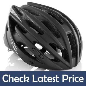 TeamObsidian best road bike helmet under 100$