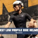 10 Best Low Profile Bike Helmet Reviews and Top Picks 2021