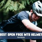 Best open face MTB helmet