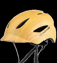 MOKFIRE Bike Helmet